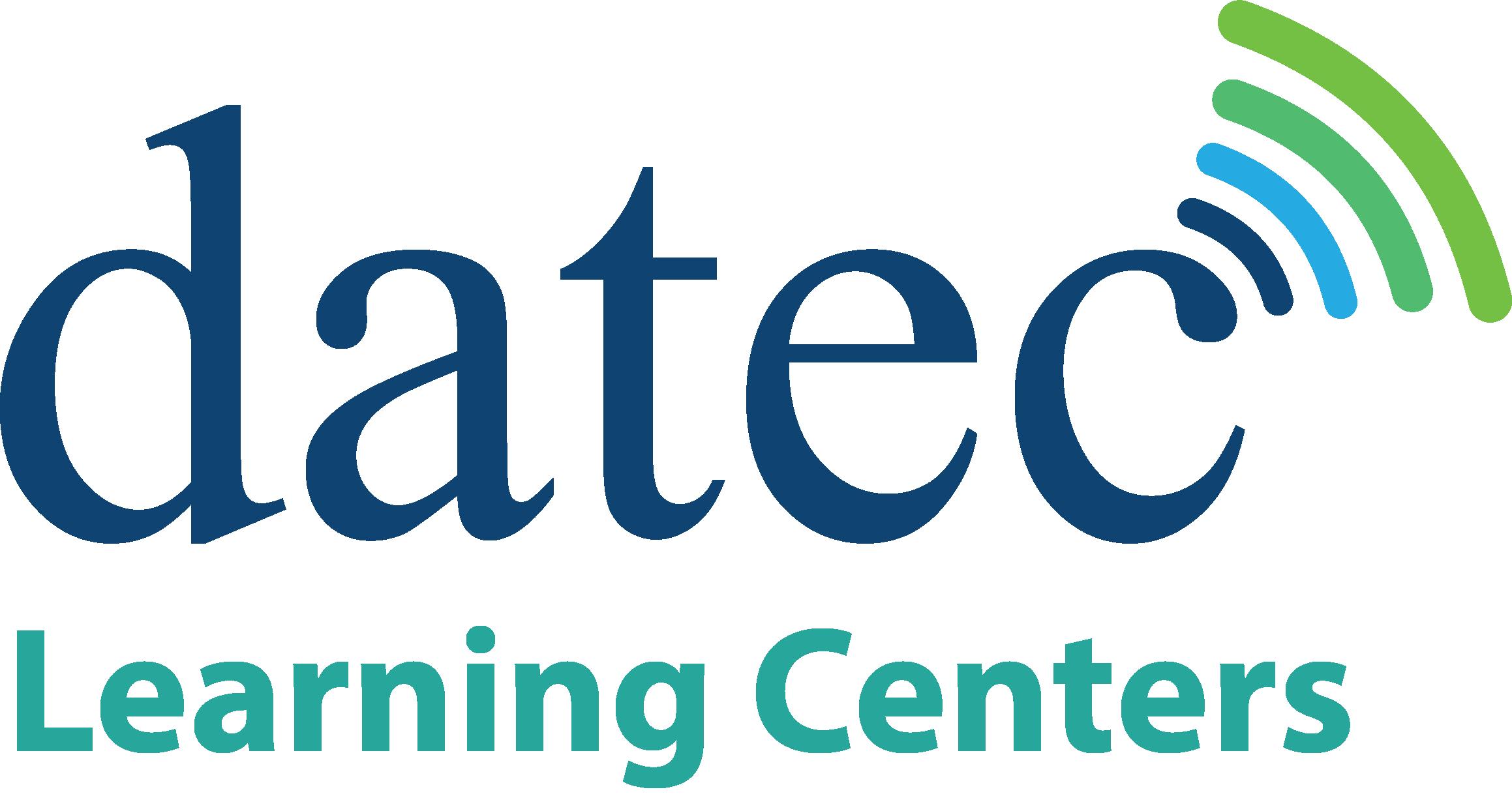 Image Result For Center For Lifelong Learning