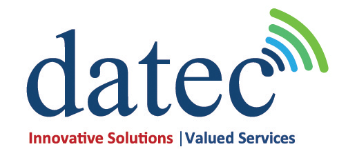 Datec PNG | Innovative Solutions | Valued Services
